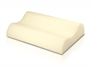 almohada touch cervical