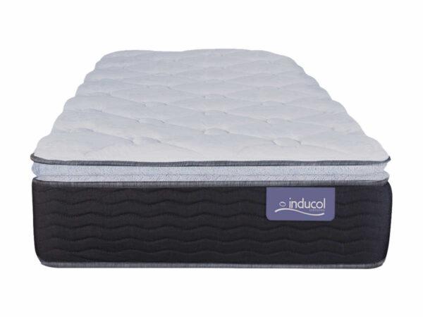 colchon pocket extra comfort 1a