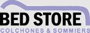 logo bedstore