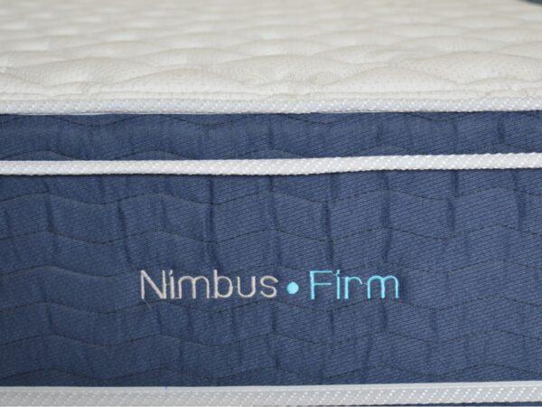 zoom nimbus firm